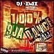 Dj X-Mix - 100% Naija Dance Hall Mix