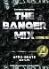 Dj Yinks - The Banger Mix Vol 12 (Summer Mix)