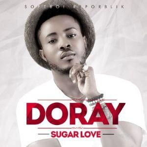 Doray - Sugarlove