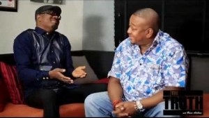 Download VIDEO: The Truth About DJ Jimmy Jatt | Episode 5