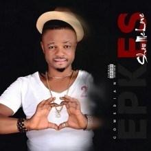 Dr Ekpes - Show Me Love