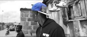 Video: Drew – Dice Game ft Obadice