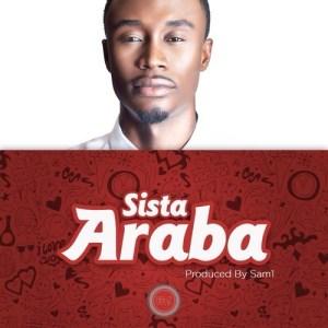 E.L - Sista Araba