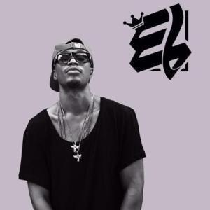 E.L - Wosop (Prod. by YungFly)