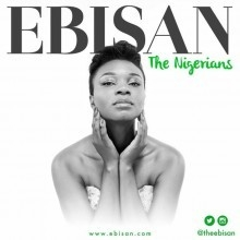 Ebisan - The Nigerian
