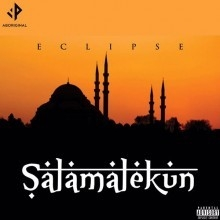 Eclipse - Salamalekun