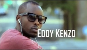 Eddy Kenzo - Shake Yo Body Ft. Tipswizy