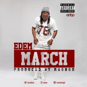 Edem - March