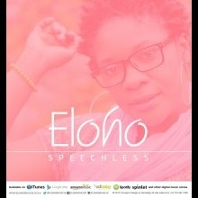 Eloho - Speechless (Prod. by FloRocka)