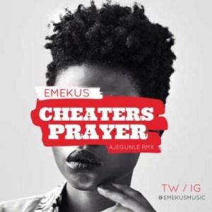 Emekus - Cheater's Prayer