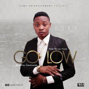 Esky - Go Low
