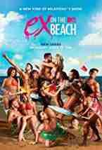 Ex On The Beach US SEASON 1