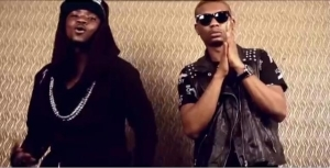 VIDEO PREMIERE: WALE EFFECT FEATURING REMINISCE – TURN THE LIGHTS ON