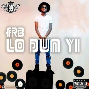 FRB - Lodun Yi