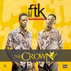 FTK - Gbesoke