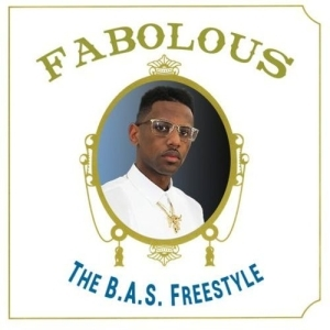 Fabolous - All For The Love (Freestyle)