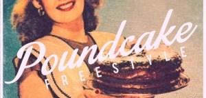 Falz - Pound Cake (Freestyle) ft. Chyn