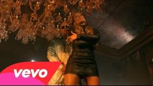Fat Joe - Stressin Ft. Jennifer Lopez