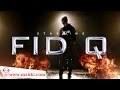 Fid Q – Bongo HipHop