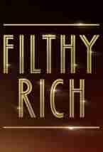 Filthy Rich NZ SEASON 1