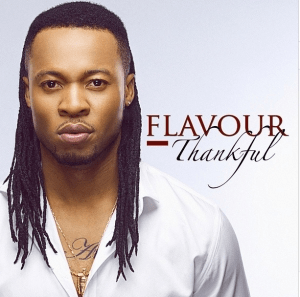 Flavour - Wiser ft Phyno & M.I