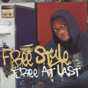 Freestyle - Sip Easy ft. 2face Idibia