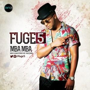 Fuge5 - Mba Mba