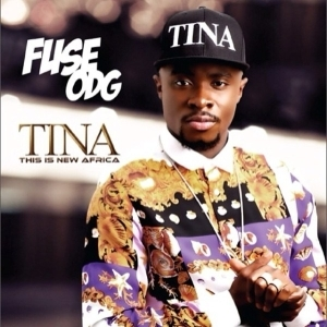 Fuse ODG - Thinking About You ft Killbeatz