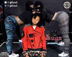 G-Kloud - Buga