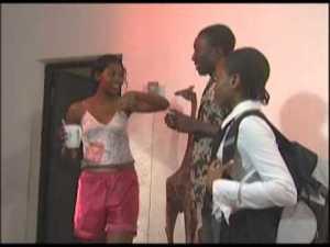 Download: Extended Family Episode 3 [1st Quarter](Bovi Ugboma)