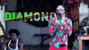 Download Video: MultiChoice Africa - Rise Up ft Davido, Tiwa Savage, Diamond Platnumz, Sarkodie, Lola Rae, Myztikal & Mi Casa