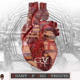 GV - Heart Of The Streets