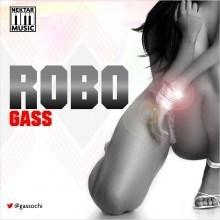 Gass - Robo