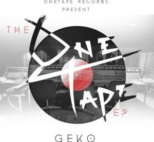 Geko - Baba (Remix) Ft. Moelogo & Timbo