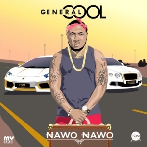 General Cool - Nawo Nawo
