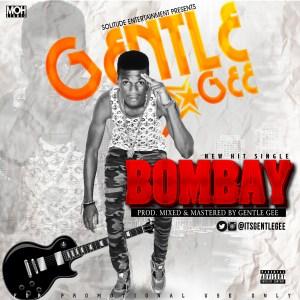 Gentle Gee - Bombay