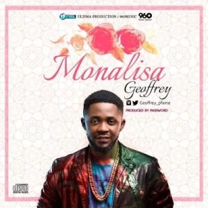Geoffrey - Monalisa