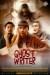 Ghostwriter 2019