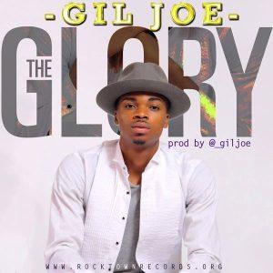 Giljoe - The Glory