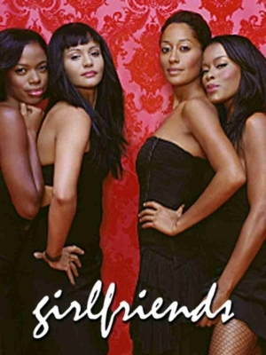 Girlfriends SEASON 1
