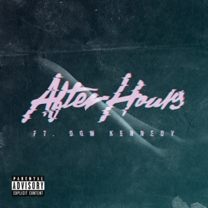 Glasses Malone - After Hours Ft. Dom Kennedy