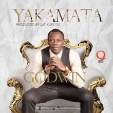 Godwin - YakaMata