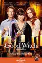 Good Witch SEASON 4
