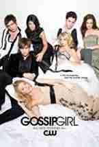 Gossip Girl SEASON 6