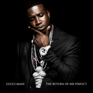 Gucci Mane - Lil Dudes