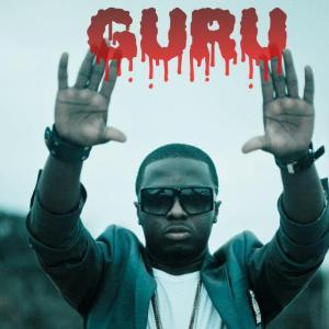 Guru - Adumfa ft. Yaa Pono