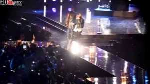 VIDEO: Sarkodie & Miguel Performance @ MTV Africa Music Awards