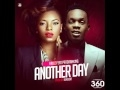 Halle - Another Day Ft. Patoranking