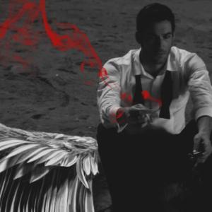 Heart of a lucifer - Season 1 - Episode 29