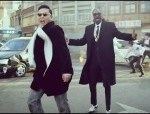 VIDEO: YouTube King, PSY Ft. Snoop Dog – Hang Over | DOWNLOAD
